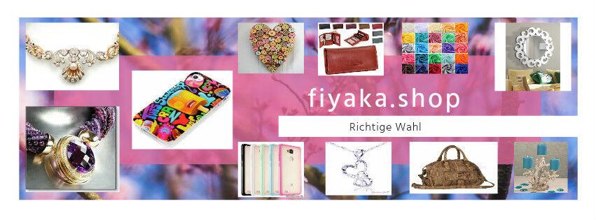 fiyaka.shop