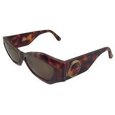 BRAND NEW Vintage VERSACE (Authentic) Mod. 421E-280 Sunglasses *RARE*