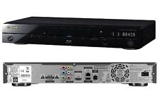 Pioneer BDP-430 3D DVD Blu-Ray HD Stream Network Player HDMI LAN LAN USB DivX