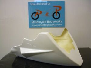 Honda CB 1300 2008 to 2020  Belly Pan FACTORY SECOND