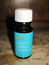 Moroccanoil Treatment Original .34 fl oz NEW