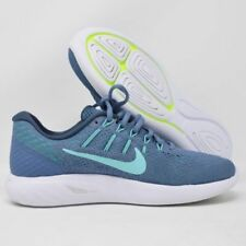 5c040618e37 Nike Lunarglide Athletic Shoes for Women for sale | eBay