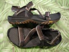 NEW MERRELL Sandals ALL OUT BLAZE WEB Dusty Olive Active Sport Men 9M US
