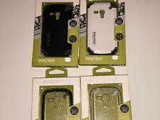 Puregear Samsung Galaxy S3 Mini Slim Shell Flexible Silicone Dualtek Protecction