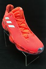 RARE Kelly Oubre Jr Adidas Bounce Player Exclusive size 13.5 Basketball Shoe NBA