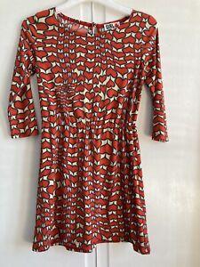 River Island Chelsea Girl Dress - Size 10 - Never Worn