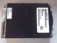 Hard Drive SCSI Digital DEC RZ23 30-29999-01 B02 3100D Conner