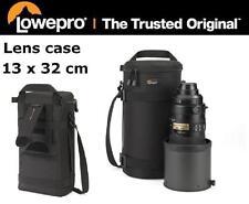 Lowepro Lens Case 13 x 32 cm pouch for 300mm f/2.8 Mfr # LP36307