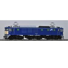 Tomix HO-160 Electric Locomotive EF64-1000 East Japan - HO
