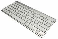 Apple Wireless Magic Bluetooth Keyboard MLA22LL/A