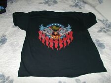 """"""" Chicago 2008    Tee  [     large  ]"""