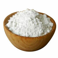 Pure Organic Arrowroot Powder   SELECT THE  PACK OF QUANTITY