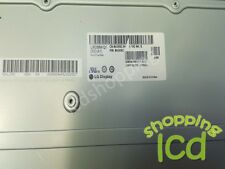 "LG LM250WQ2-SSA1 2560*1440 25""LCD panel 60 days warranty"