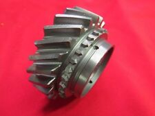 NOS 1932-39 Ford transmission intermediate gear B-7103