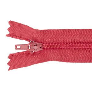 5pcs Zipper Doll Dress Zipper 20cm Handmade Sewing DIY Accessories Coil Zippers