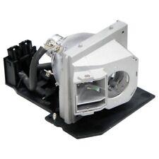 Alda PQ Originale Lampada proiettore / per OPTOMA TEMA - S HD8000
