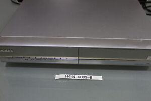 HUMAX IPDR-9800C Digitaler Receiver (H444-6009-8-R22)