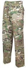 Tru-Spec 24-7 Series Men's Tactical 65/35 Polyester Cotton Rip-Stop Pants