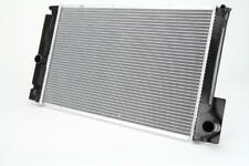 AUTOMATIC/MANUAL RADIATOR WATER COOLING ENGINE RADIATOR THERMOTEC D72030TT