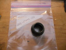 NOS Yamaha Dust Seal RD200 MX175 YZ125 LT2 LT3 CT1 CT2 CT3 248-23144-00