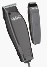 BRAND NEW WAHL 79450 CUTTING KIT HAIR CLIPPER & HAIR TRIMMER