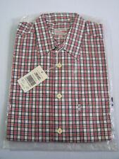 Levi's Regular Size Loose Fit Casual Shirts & Tops for Men