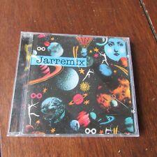 Jarremix by Jean Michel Jarre (CD, 1997, Disques Dreyfus)