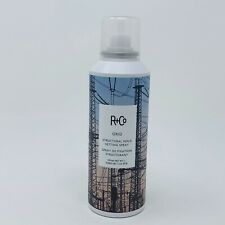 R+Co GRID Structural Hold Heat Protection Spray 5oz Gluten-free Vegan New