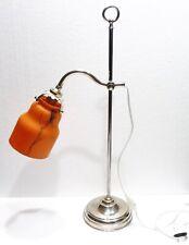 DEL Lampe//// extérieur-projecteur puissant projecteur Télescopique Trépied Trépied-Baulicht de