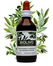 Biolivo estratto idroalcolico 100 ml - Salus in erbis -