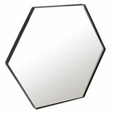 Héxagonale