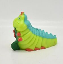 Disney A Bug's Life Heimlich Loose Figure General Mills Cereal 1998 2.75""