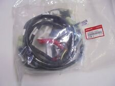 WSM Honda 250 TRX Ignition Switch 62-108 35100-HM8-000