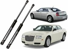 Rear Trunk Lift Supports For 2005-2008 Chrysler 300 Hatch New Free Shipping USA