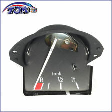 BRAND NEW FUEL LEVEL GAUGE FOR VW BUG SUPER BEETLE 113957063B