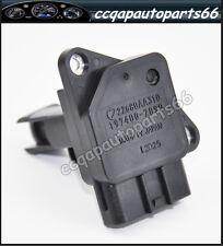 OEM 22680-AA310 Mass Air Flow Meter Sensor for Subaru Forester Impreza Legacy