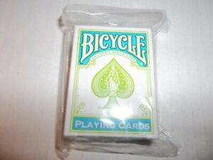 """Playing Cards made for 18"""" American Girl Doll Clothes New"""