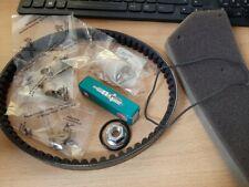Peugeot V Clic 5000km Service Kit