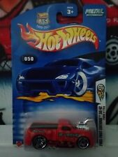 Hot Wheels 1:64 2003 First Editions Ford F-150
