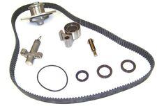Engine Timing Belt Kit with Water Pump DNJ fits 2004 Chrysler Pacifica 3.5L-V6