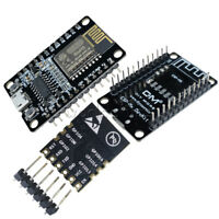 ESP-M3 ESP8285 NodeMCU-M ESP8266 Development Wireless WiFi Module For Adruino