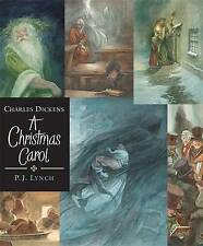 Wic: A Christmas Carol by Charles Dickens (Paperback, 2009)