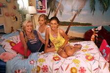 "016 H2O Just Add Water - Season 2 3 Beauty Girl Hot USA TV 21""x14"" Poster"