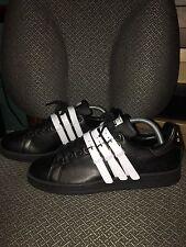adidas raf simons stan smith Size 7