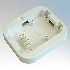 Ei Professional Smoke Alarm Fitting Kit For Ei156TLH