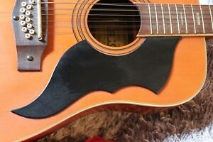 ∞ PROJECT ∞ Vintage Eko Ranger XII (Gold Label) Acoustic Guitar c.1975 ∞