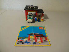 LEGO 1 COMPLETO aIzati
