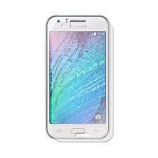 2 Pack Screen Protectors Cover Guard Film Mobile Phone Samsung Galaxy J1 2015