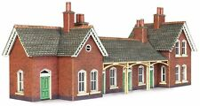 METCALFE CARD KIT N PN137 COUNTRY STATION METPN137