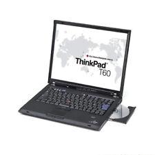 ThinkPad 2GB PC Notebooks/Laptops